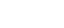 Strategic CFO