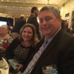 HBJ CFO of the Year
