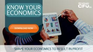 Know Your Economics (on blog)-2