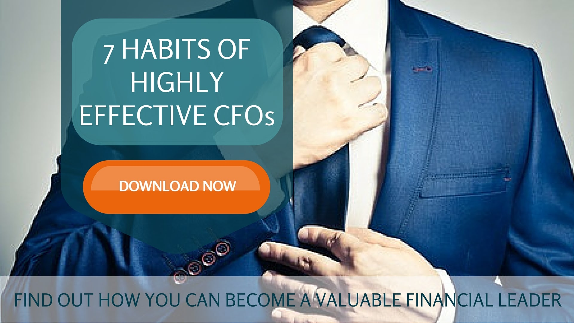 how does a CFO bring value to a company