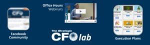 SCFO-Lab-Graphic