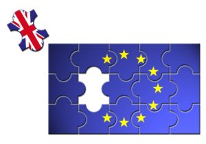 financial implications of brexit
