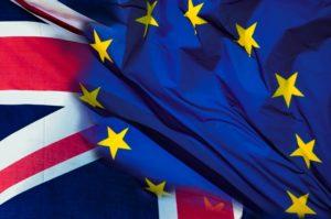 brexit-referendum-uk-1468255112FBb