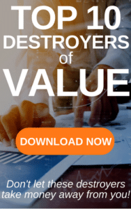 top-10-destroyers-of-value