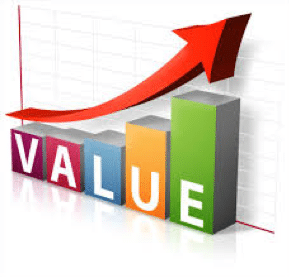 Adding Value as a Financial Leader