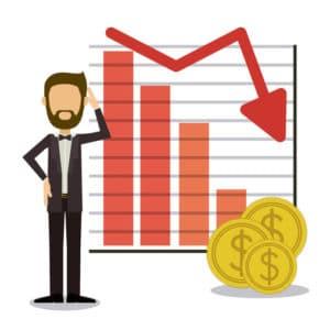 Use GAAP Financials, Using GAAP Financial Statements, GAAP Financial Statements