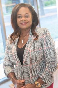 Phyllis Agyeman