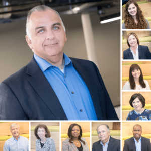 Houston CFO Services