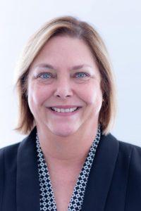 Karen Reed (1)