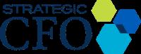 SCFO_Logo-FV-72dpi