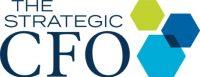 The-Strategic-CFO_Logo